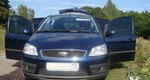 Ford (Форд) Focus C-Max (Си-Макс)    г. Саранск